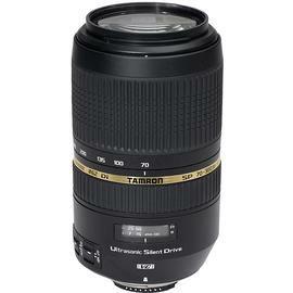 Preisfehler | Tamron SP 70-300mm F4,0-5,6 Di VC USD Canon EF
