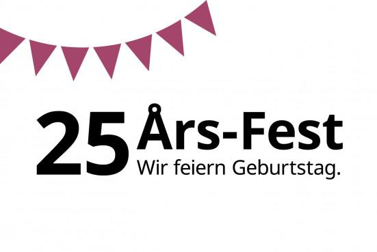 [lokal Chemnitz] Ikea SMYCKA Kranz für Family Mitglieder kostenlos