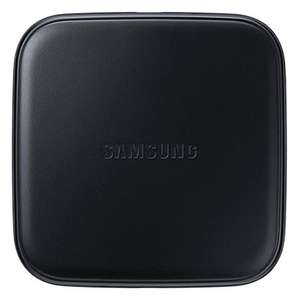 [Amazon Prime] Samsung Induktive Ladestation Mini, schwarz