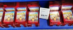 Borderlands 3 PS4 bei Saturn [lokal Gelsenkirchen]
