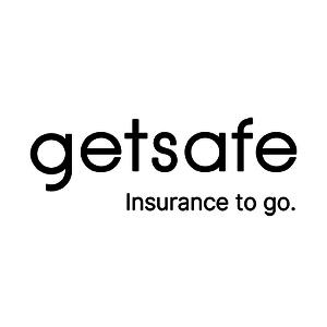 Letzter Tag: getsafe - 12 Monate kostenlose Reisekrankenversicherung + 1€ Amazon Gutschein für Neukunden