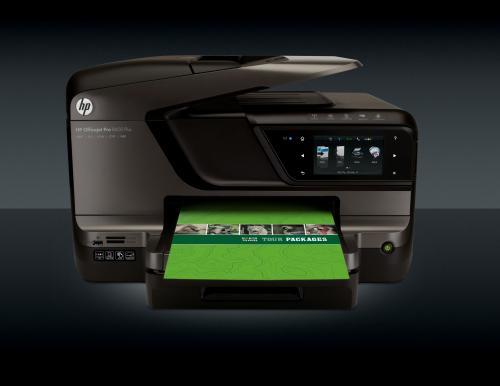 24 Mon. Strato HiDrive für effektiv 520,79€ mit gratis HP Drucker