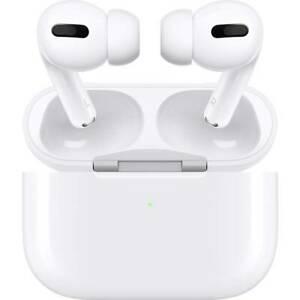 Apple AirPods Pro Ebay