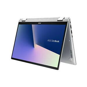 Asus Zenbook Flip 14 (UM462DA-AI022T) - Laptop