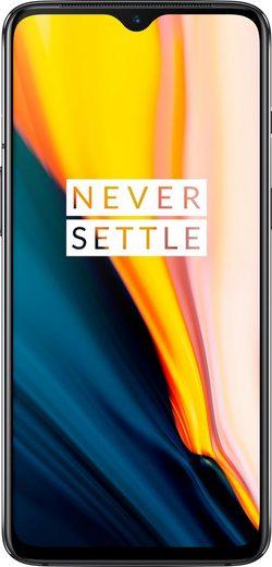 OnePlus 7 256GB Global (Versand aus HongKong kostenfrei)