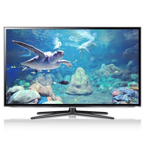 Samsung UE46ES6300 117 cm (46 Zoll) 3D-LED-Backlight-Fernseher