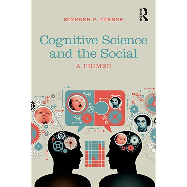 """[unter 5€] Amazon Sammeldeal eng. Bücher: Wissenschaft, Psychologie, Sachbücher, Sci-Fi z.B. """"Cognitive Science[...]"""" für 1,57€ statt 31,99€"""