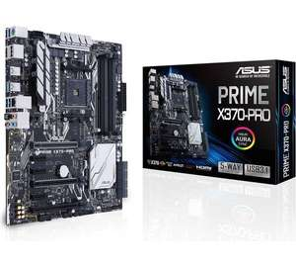[NBB + PayDirekt] ASUS Prime X370-Pro