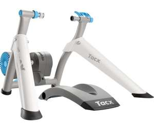 Tacx Vortex Smart Rollentrainer