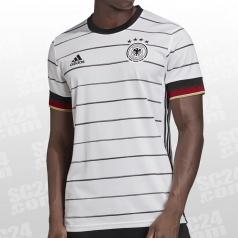 DFB Home Jersey 2020 für 54,97€ inkl Fracht Größe S-XXL