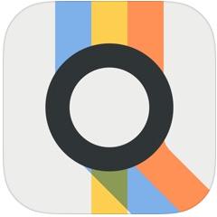 Mini Metro für 1,09€ im AppStore (iOS)