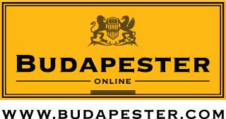 20€ Gutschein mybudapester.com