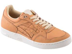 asics Damen Gel-Curcuit