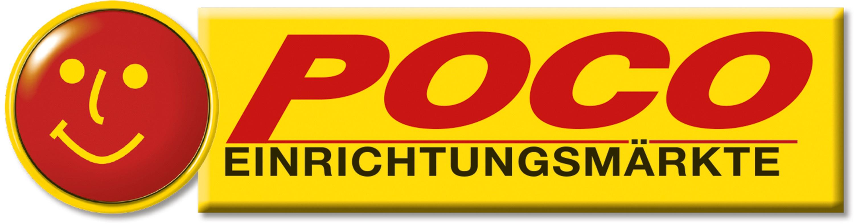 20€ POCO Gutscheincode ab 150€ Einkaufswert