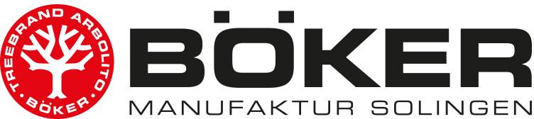 20% Black Friday Rabatt auf zahlreiche Marken bei Böker | Messer