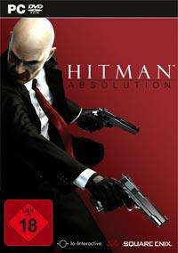 Hitman Absolution für 21,12 € @ Gamesload.de
