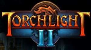 Torchlight 2 (PC) Box bei Amazon