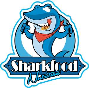 Sharkfood Nutrition 10% Rabatt | Onlineshop für Low Carb Produkte