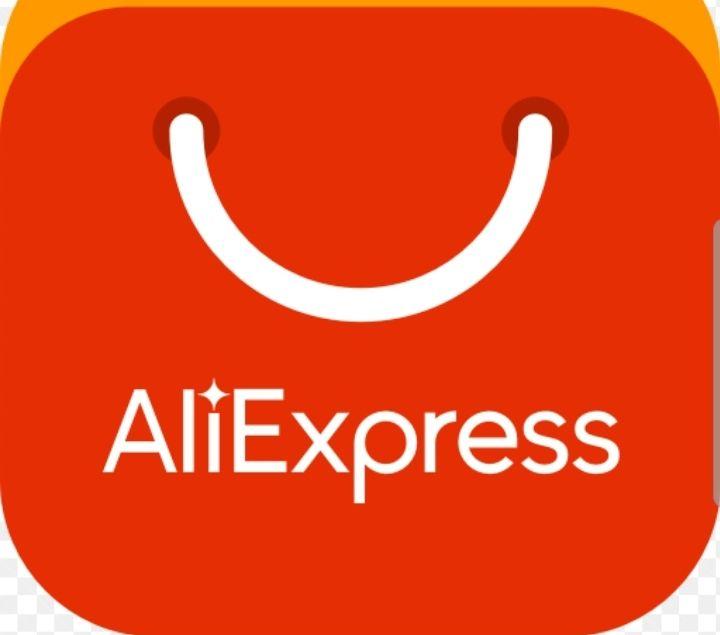 Neuer Gutscheincode in AliExpress