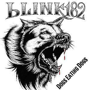 "Blink 182 - ""Dogs Eating Dogs"" EP im Stream"