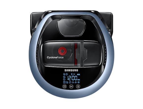 [Ebay Plus] SAMSUNG VR2GM7050UU/EG Powerbot VR7000 Saugroboter