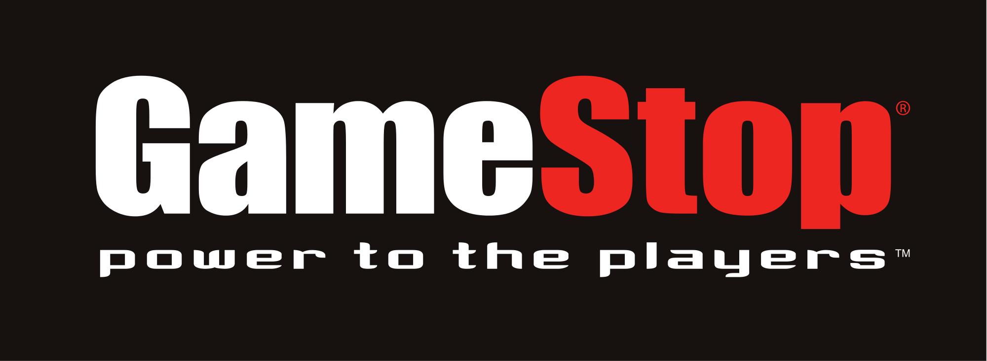 [LOKAL] Diverse Spiele bei Gamestop im Angebot [Sammeldeal]