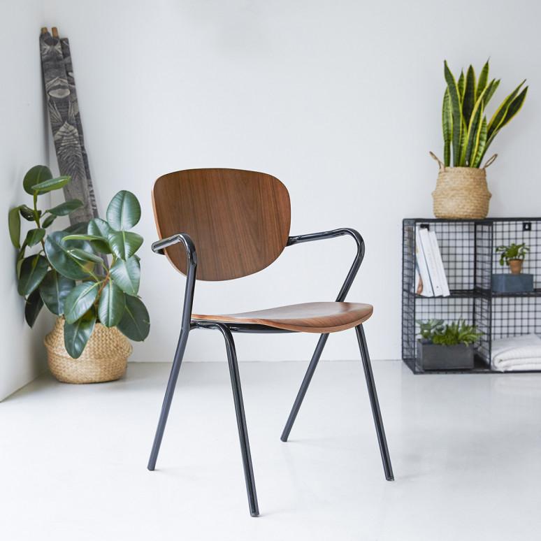 Home & Living-Special #25: Liste mit Pre-Black-Friday-Aktionen zu Möbeln, Deko, Küchenutensilien und Heimtextilien verschiedenster Händler