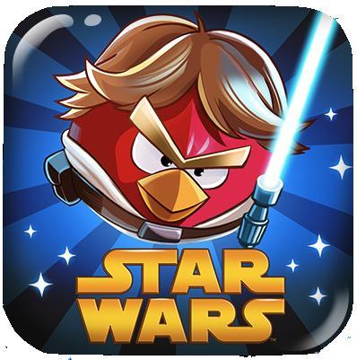 Apps gratis herunterladen und Geld verdienen! (iOS)