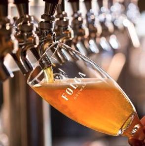 2 Nächte inkl. HP und Bierflatrate im Hotel Brauerei Folga in Polen zu 2. / Black Circus Day bei [Travelcircus] 15% Rabatt auf alles