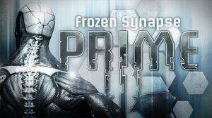 Frozen Synapse Prime (Steam) kostenlos (Green Man Gaming)