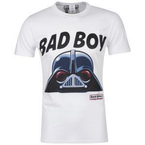 "(UK) Angry Birds Star Wars ""Bad Boy"" T-Shirt für 9.81€ @ Zavvi"