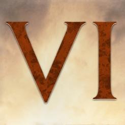[iOS] Sid Meier's Civilization VI für 5,49€ statt 21,99€