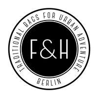 Black Deals bei Fitz and Huxley