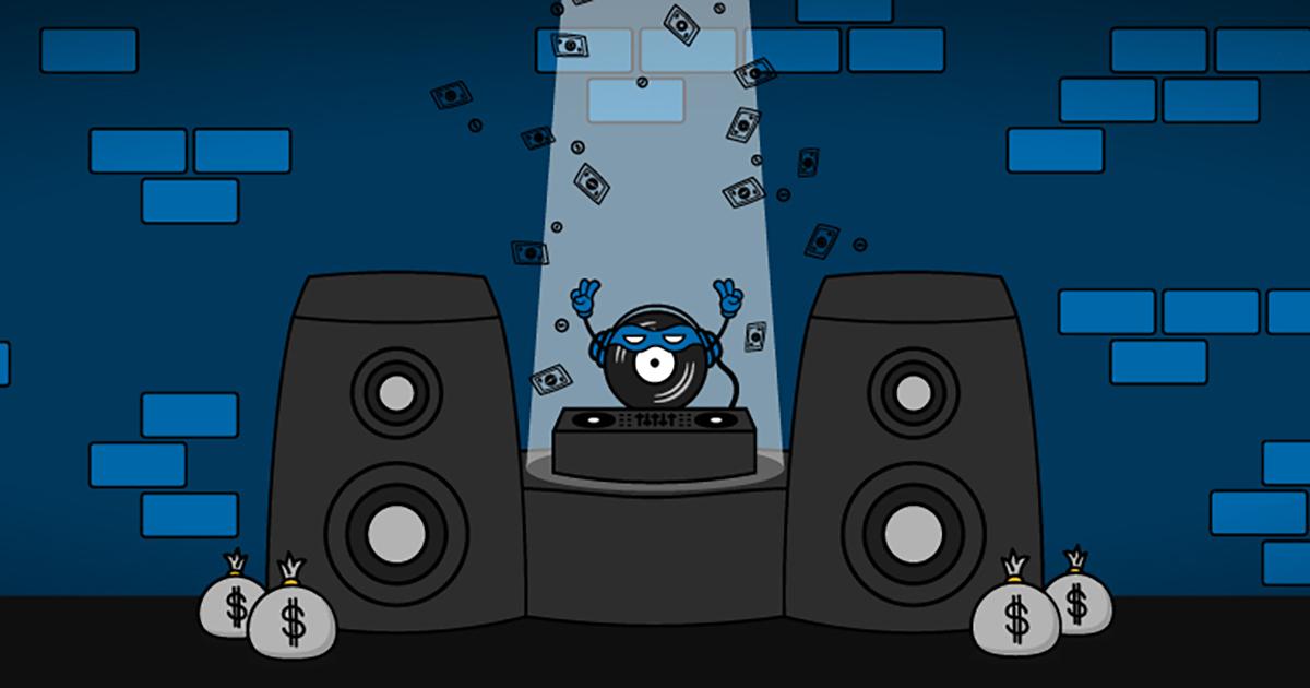 Serato DJ Suite (50% Rabatt) bestehend aus DJ Pro, Video, Play, FX Pack, ...