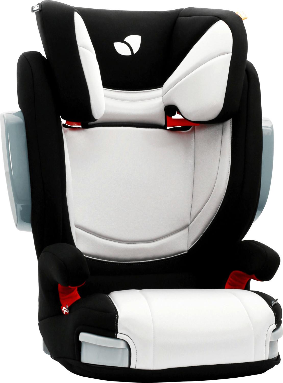 """Joie Kindersitz """"Trillo LX Cyberspace"""" *am 24.11.* (15-36 kg, 3-12 Jahre, Gruppe 2/3, 38.5 x 83 x 55 cm) *versandkostenfrei* [Trends.de]"""