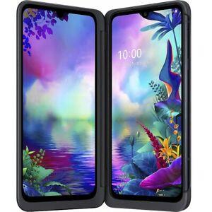 LG G8X ThinQ Dual Screen für 750€