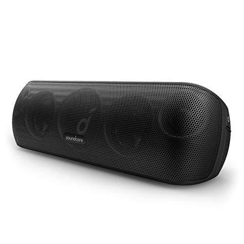 ANKER Soundcore Motion+ Bluetooth Lautsprecher jetzt 30% günstiger!