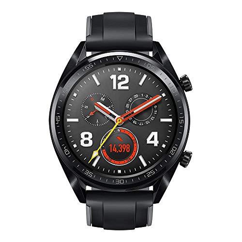 Huawei watch Gt sport Black friday