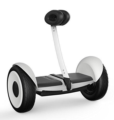 NINEBOT / SEGWAY Minilite Hoverboard Amazon Warehouse! (-20% Rabatt kommen dazu!)