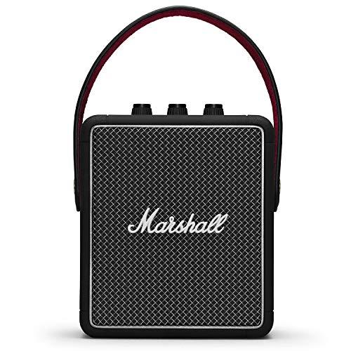 [Amazon] Marshall Stockwell 2 für 164,99€