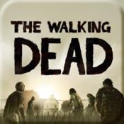 Walking Dead Episode 1 für iOS heute kostenlos