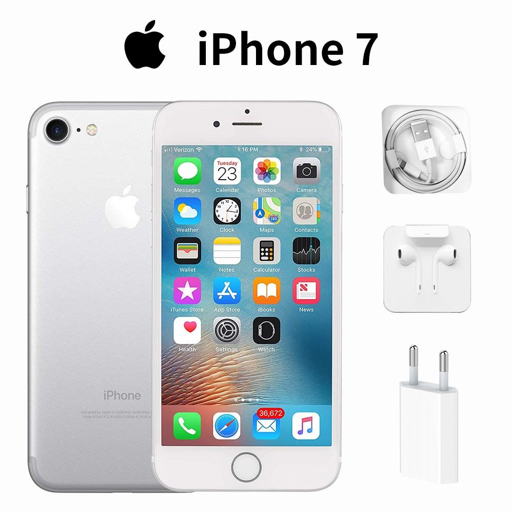 Apple Iphone 7 32GB -13%