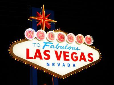 Flüge: New York - Las Vegas 128,- € hin und zurück (Januar) - Kombireise New York und Las Vegas 425,- €