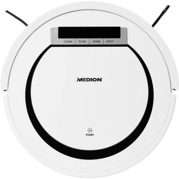 [Voelkner] Medion MD 18600 Saugroboter Weiß