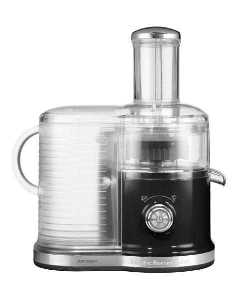 KitchenAid Zentrifugal-Entsafter Artisan mit 520W