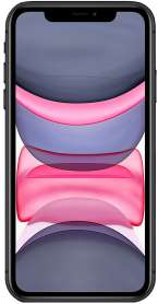 Apple iPhone 11 128GB alle Farben im Vodafone Smart XL (20GB LTE, Allnet/SMS) einmalig 69,95€