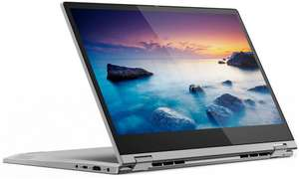 "NBB Pre Black Weekend Sale: z.B. Lenovo Ideapad C340-15IIL (15.6"", Multi-Touch IPS, FHD, i5-1035G1, 8GB RAM, 256GB M.2 PCIe, USB-C, Win10)"