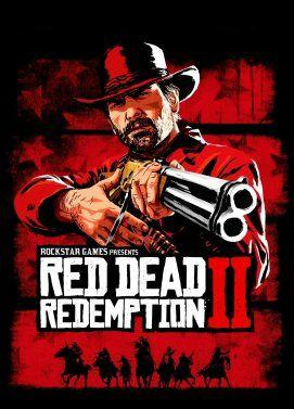 Red Dead Redemption 2 (Rockstar-PC) für 38.39€ / Special Edition für 44.99€ / Ultimate Edition für 53.99€( Voidu)