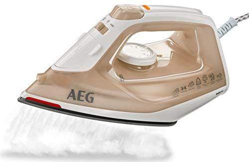 AEG DB 1740 Dampfbügeleisen