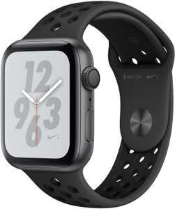 Black Friday Preview bei Otto: Apple Watch Series 4 Nike+ GPS 44mm | Ryze Tello Drohne | JBL Charge 3